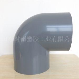 PVC给水管件