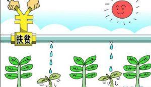 加压滴灌节水又增收